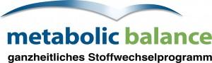 metabolic_balance_logo_print