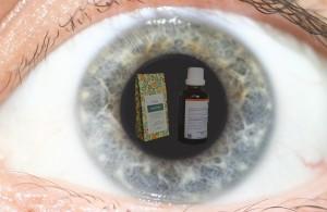 TEM – Therapien Heilpraktikerin Vistara Haiduk – traditionelle europäische Medizin